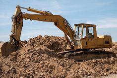 PROF. FÁBIO MADRUGA: O município quer construir no meu terreno. E agora...