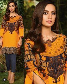 Pakistani Fancy Dresses, Pakistani Girl, Indian Fashion Dresses, Pakistani Dress Design, Muslim Fashion, Pakistani Suits, Pakistani Actress, Beautiful Dress Designs, Beautiful Dresses