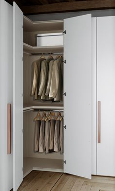 Ideas Bedroom Wardrobe Corner Dress Up Corner Closet, Corner Wardrobe, Bedroom Corner, Bedroom Closet Design, Bedroom Wardrobe, Built In Wardrobe, Closet Designs, Large Living Room Furniture, Bedroom Furniture