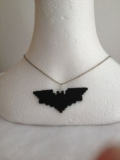 Collar de Batman