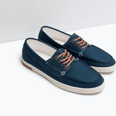 Learn All About Shoes Thanks To This Article - Women Shoes Trends - High Heels - Timberland Mens Boots, Dockside Shoes, Women Oxford Shoes, Shoes Men, Cheap Mens Fashion, Gold Shoes, Leather Shoes, Latest Shoe Trends, Under Armour Shoes
