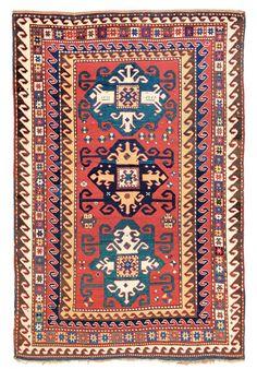 x 221 x 155 cm Star Wars, Magic Carpet, Rustic Rugs, Persian Carpet, Tribal Rug, Rugs On Carpet, Handmade Rugs, Vintage Rugs, Bohemian Rug