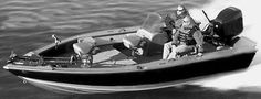 Starcraft Boat Parts Accessories