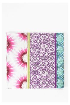 Funda Nordica Desigual Japanese.85 Best Desigual Images Spring Summer Ss Going Out Clothes