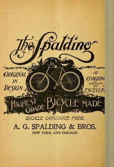 Todos os tamanhos | spalding logo, vintage, old_0052 | Flickr – Compartilhamento de fotos!