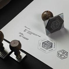 Always like stamp based identities