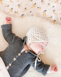 Sleep for when you wake you will move mountains. Raising Daughters, Family Is Everything, Let Them Be Little, Attachment Parenting, Move Mountains, Fork, Winter Hats, Abs, Sleep