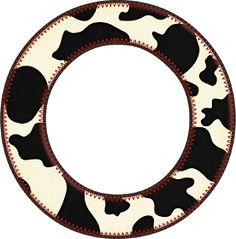 Escuela infantil castillo de Blanca: ABECEDARIO VACA Cowboy Theme, Cowgirl Party, Cowboy And Cowgirl, Alphabet Style, Alphabet And Numbers, Barnyard Party, Cow Pattern, Black Cow, Barnyard Animals
