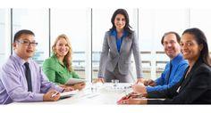 Success Secrets Of The World s Most Inspirational Women