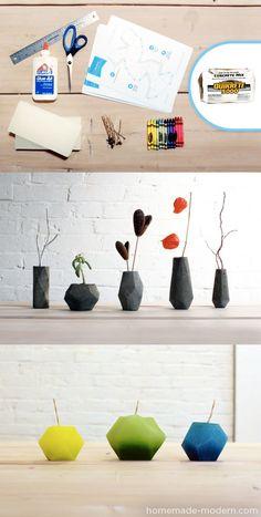 velas-floreros-muy-ingenioso-1