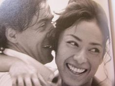 `` Kumiko Goto, Her Style, Asian Woman, Couple Photos, Couples, Women, Couple Shots, Couple, Couple Pics