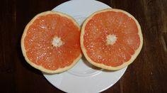 #przepis #sok #pomarańcza #grejpfrut #owoce #fit #dieta #wege http://przepisynasoki.pl/sok-z-pomaranczy-grejpfrutow/
