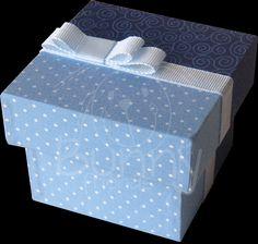 Caixas em MDF revestidas em tecido 100% algodão.  Interior camurçado (floc). Detalhe em fita.