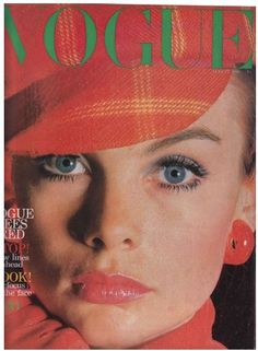 1966 VOGUE with Jean Shrimpton cover, for sale at eebay......Beware of fake Model Agencies, that offer work abroad -  in Hong Kong, two Punjabi India men, Ravi/Ravinder Dahiya, a failed HK garment company owner, about 45, tall, handsome, white hair, eyeglasses, & a male subordinate solicited on Lantau Island for a non-existent model agency.....#RaviDahiyaTraffickerHK