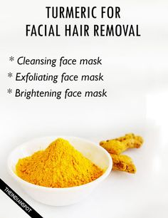 Facial hairs are those which are a great block for enhancement of a women's beauty giving an unfeminine look. Even though these hairs are natural, they cause embarrassment when grown in excessive and highly notified. Facial hairs may be hereditary, imbalance in menstrual cycle, hormonal changes during pregnancy or may due to some improper medications. …
