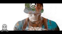 El Pinche Mara  Estoy Dormido (Video Lyric Oficial)