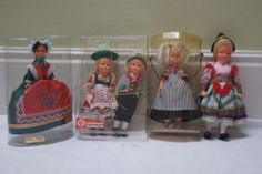 to collect small folk dolls from everywhere, Vintage Toys, Retro Vintage, Radios, Spark Up, My Youth, My Childhood Memories, Teenage Years, My Memory, Old Toys