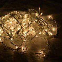 #DiwaliDecor #FabFurnish
