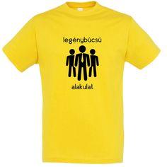 78643b6114 A(z) Legénybúcsú pólók nevű tábla 7 legjobb képe | Al bundy, Bright ...
