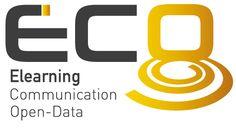 Proyecto ECO de la UNED - http://ecolearning.eu/es/