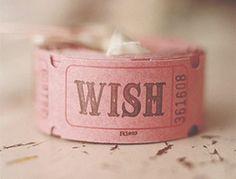 wishlist_mimimi_de_irmas