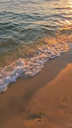 Beach Aesthetic, Summer Aesthetic, Sea Pictures, Nature Pictures, Michigan State Parks, Landscape Photography, Nature Photography, Vacation Ideas, Vacation Spots