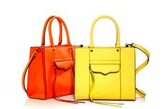 Amazing Deals On Handbags
