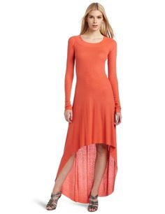Hi-low dress - the new classic. Hi Low Dresses, Cheap Dresses, Plus Size Dresses, Nice Dresses, The New Classic, Fashion Essentials, Style Essentials, Bcbgmaxazria Dresses, Homecoming Dresses
