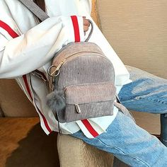 LEFTSIDE Women 2018 Cute Backpack For Teenagers Children Mini Back Pack Kawaii Girls Kids Small Backpacks Feminine Packbags Outfit Accessories From Touchy Style Cool Backpacks For Girls, Best Backpacks For School, Cute Mini Backpacks, Boys Backpacks, College Backpacks, Backpack For Teens, Small Backpack, Black Backpack, Cute Toddler Girl Clothes