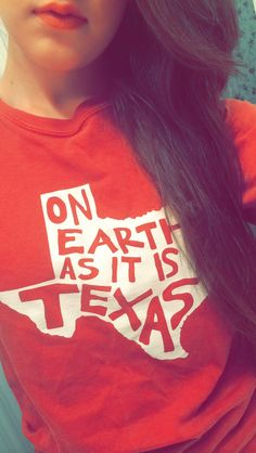 """Click visit site and Check out Cool """"Texas"""" T-shirts. This website is outstanding. Tip: You can search """"your name"""" or """"your favorite shirts"""" at search bar on the top."""