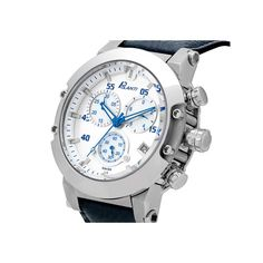 WATCHES | Watches-Polanti Watches