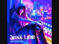 ▶ Jena lee - Vous remercier - YouTube
