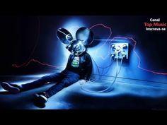 Edy Lemond - CD Promocional Setembro 2016 ( Musicas Nova ) - YouTube