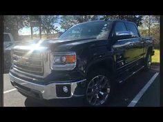 2015 GMC Sierra 1500 SLT in Winter Park FL 32789
