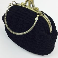 #taschen #häkeln #madamolo #madebyme #handmade #handgemacht #bag #bags #madeingermany #madewithlove #crochet #crochetlove