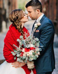 Destination Wedding Event Planning Ideas and Tips Elegant Wedding, Wedding Bride, Perfect Wedding, Wedding Events, Dream Wedding, Wedding Day, Wedding Dresses, Hair Wedding, Wedding Themes