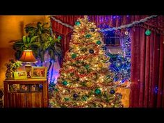 CHRISTMAS MUSIC - Best Christmas Songs Playlist - Christmas Carols by RELAX CHANNEL ☯271 - YouTube
