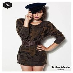 #Hip #Hipyourteez #Tailor_Made #Knitwear #Limited #Womens #Dresses #New #Collection #Aw13_14 #New_In Knitwear, Mini, Collection, Dresses, Fashion, Vestidos, Moda, Tricot, Fashion Styles