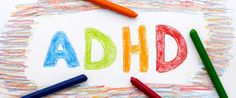 ADHD is a chronic condition that affects millions of children and often persists into adulthood. Find out 10 feelings that only a person with ADHD knows well.