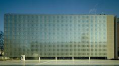 Rencontres «patrimoine, numérique et mécénat», vendredi 23 mai 2014, plus de 100 professionnels inscrits