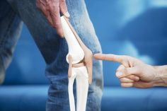 Knee replacement surgery is a procedure performed to replace worn out cartilage in the knee joint. A patellofemoral knee replacement may be an option. Partial Knee Replacement, Knee Replacement Surgery, Joint Replacement, Patella Fracture, Patellar Tendonitis, Knee Doctor, Tendon Tear, Types Of Surgery, Medical Specialties