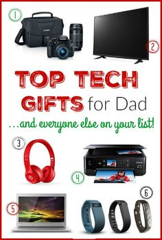 65 Best Gadget Gifts images in 2017 | Gadget gifts, Gadgets