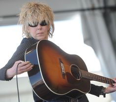 Rootsy songstress Lucinda Williams is back from a three-year silence, and she brings with her the double album 'Where the Spirit Meets the Bone,' which can be heard over at NPR now prior to its Sept. Americana Music, Album Stream, Childfree, Country Music Singers, Popular Culture, Role Models, Feminism, The Twenties, Interview