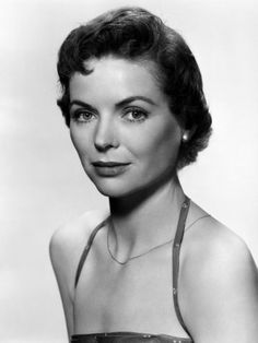 Dorothy McGuire, *Star on Hollywood Walk of Fame for Motion Pictures, 6933 Hollywood Blvd.