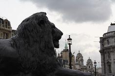 Trafalgar (2012)