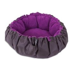 Shop for Jackson Galaxy Comfy Clamshell Cat Bed. Free Shipping on orders over $45 at Overstock.com - Your Online Cat Supplies Store! Get 5% in rewards with Club O!