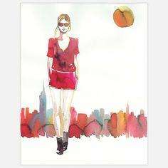city girl original on fab.com:  http://fab.com/sale/4815/product/108759/