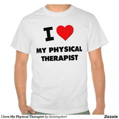 Physical Therapist Assistant check my plagiarism
