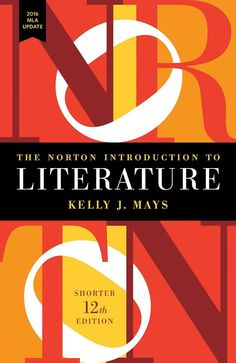 Textbook of neonatal resuscitation 7th edition ebook pdf isbn 13 details about the norton introduction to literature by kelly j mays 2015 pdf format fandeluxe Choice Image