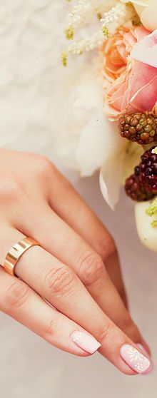düğün nişan fotoğrafçı gelinlik Wedding Photography, Wedding Photos, Wedding Pictures